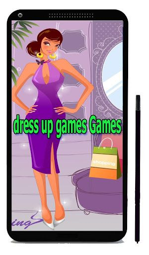Tiana b long dresses games
