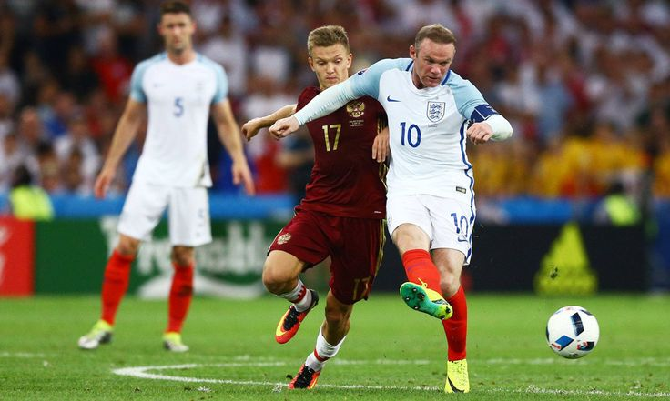 Southgate hails Rooney's leadership = England interim manager Gareth Southgate is praising captain Wayne Rooney for his leadership qualities and his maturity.  Southgate, normally the England U21 manager, was appointed interim manager after the departure of Sam Allardyce last week. Southgate.....