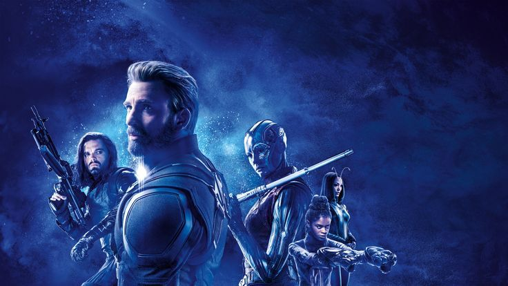 Avengers Infinity War Space Stone 4k winter solider wallpapers, poster wallpaper…
