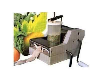 New Multi-function dumpling machine/Noodle maker/Samosa Dumpling Machine