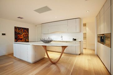 Kitchen Islands Design Ideas, Pictures, Remodel and Decor