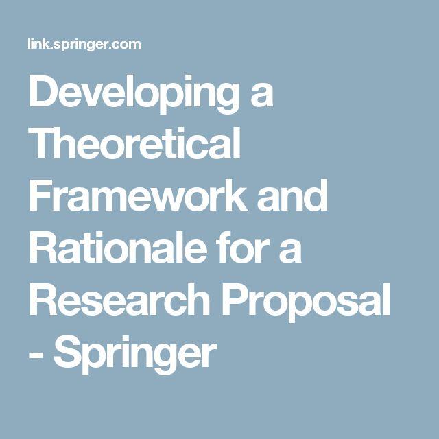 Более 25 лучших идей на тему «Research proposal» на Pinterest - research proposal