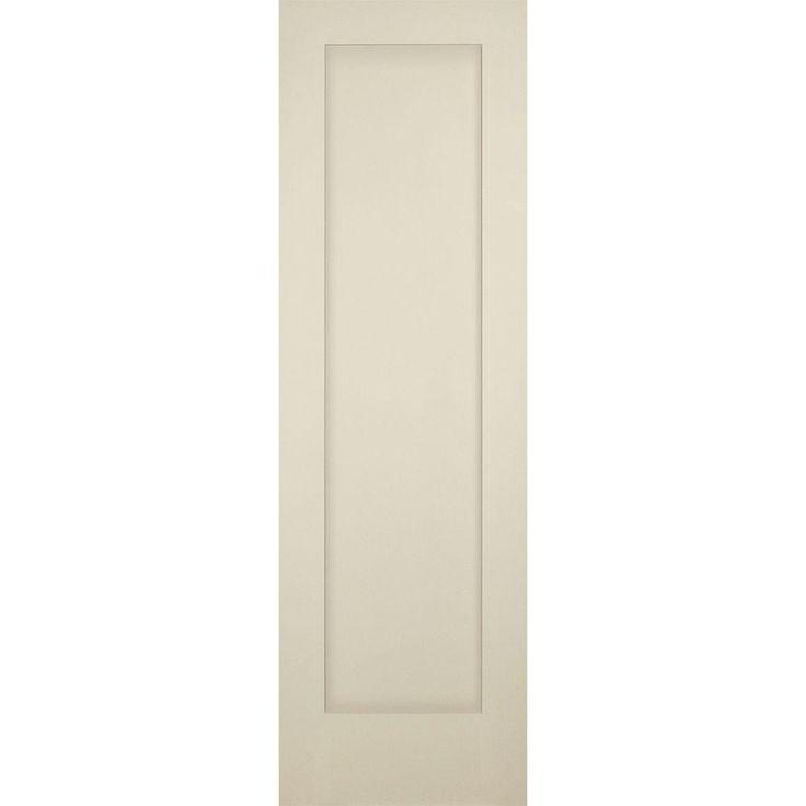1000 ideas about 1 panel shaker doors on pinterest door for 1 panel shaker door