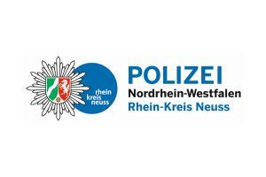 Grevenbroich: Bilanz einer Verkehrskontrolle - Polizei ahndet verschiedene Verstöße