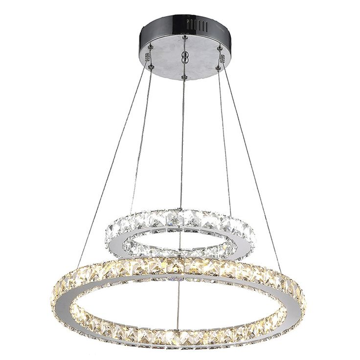 Find More Pendant Lights Information about VALLKIN LED Pendant Lights for Indoor Home Parlo Lamps Modern Fixtures with Warm White and Cool White CE ROHS FCC,High Quality light pendant,China light tl Suppliers, Cheap pendant light spacing from KINGDOM LIGHTING on Aliexpress.com