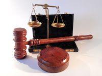 LaHos Welt: Reiseportale: Irreführende Warnhinweise verboten