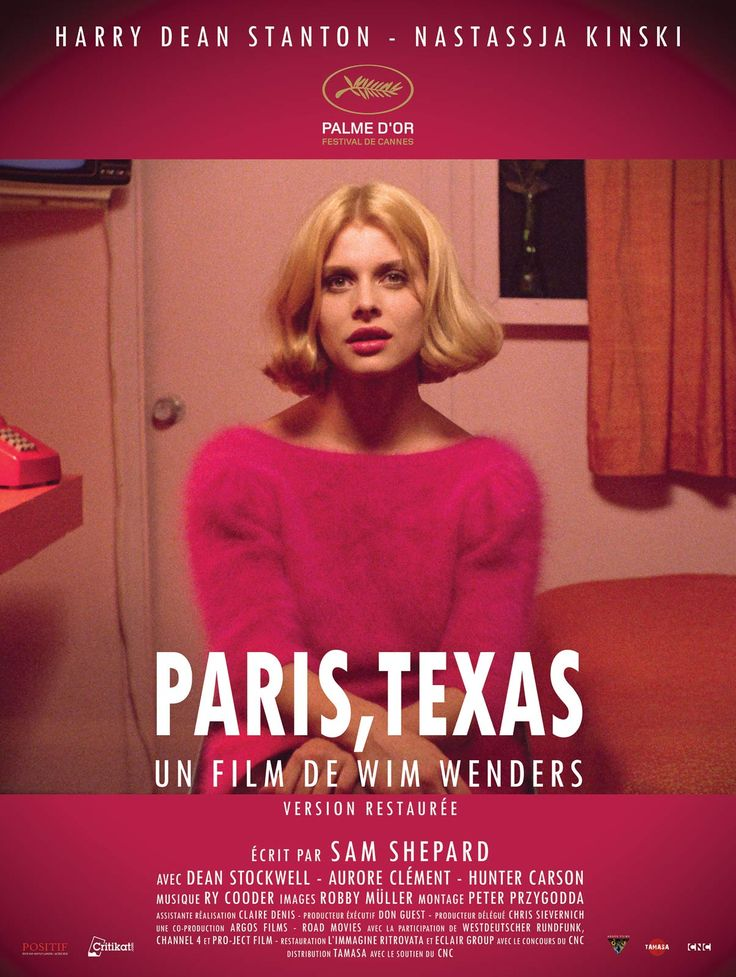 TV5MONDE + Cinéma - Films francophones à télécharger en Vidéo à la Demande. Service VOD international