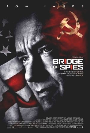 View This Fast Bridge of Spies CineMaz Watch Online Watch streaming free Bridge of Spies Download Sexy Hot Bridge of Spies Download Sexy Bridge of Spies Premium Movie #Allocine #FREE #filmpje Resident Evil Final Chapter Ver Online This is Full