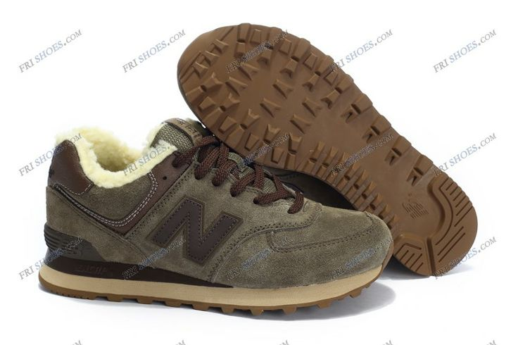 53 best images about new balance 574 men 39 s shoes on. Black Bedroom Furniture Sets. Home Design Ideas