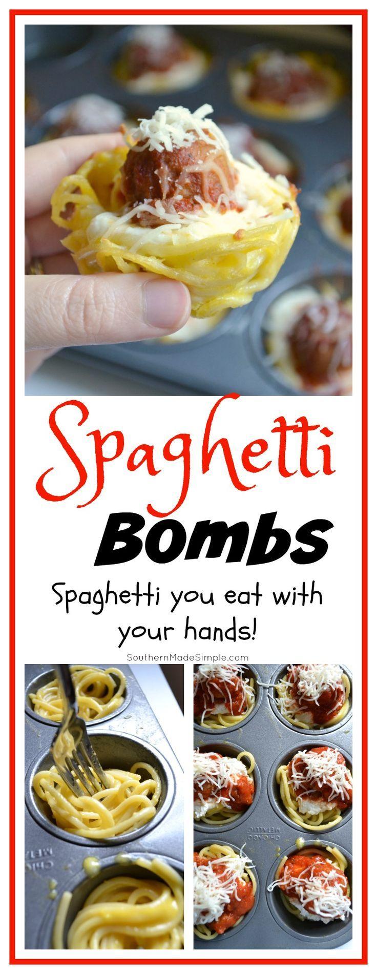 les 27 meilleures images du tableau souper spaghetti sur