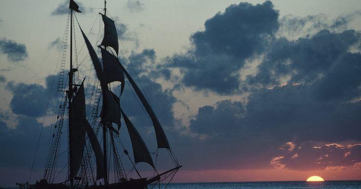 Como fazer planos de construção para navios piratas de madeira. Você pode construir seu próprio modelo de navio pirata. A não ser que você seja um construtor de navios, construir um modelo de bergantim de bucaneiros pode ser bastante difícil. Como um capitão pirata e seu mapa, você precisa de um plano. Aqui está uma forma de traçar um plano que, além de facilitar muito seu trabalho, pode tornar-se uma obra de ...