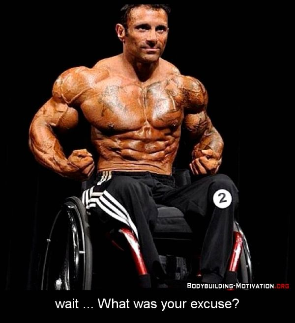 Bodybuilding Inspirational Quotes Pictures: 21300 Best Aesthetic & Muscular Images On Pinterest
