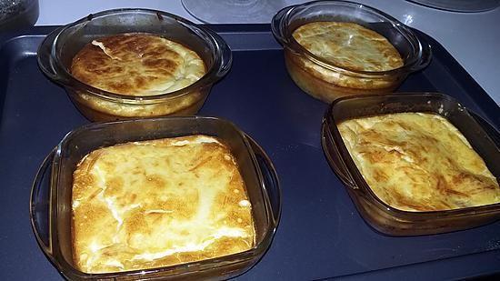 La meilleure recette de Soufflé jambon fromage thermomix! L'essayer, c'est l'adopter! 5.0/5 (3 votes), 8 Commentaires. Ingrédients: 30 gr de beurre  10 gr de maizena 30 gr de farine 3 gobelets de lait 130 g de fromage rapé sel, poivre, muscade 4 oeufs  1 tranche de jambon