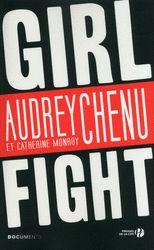 girl fight 2