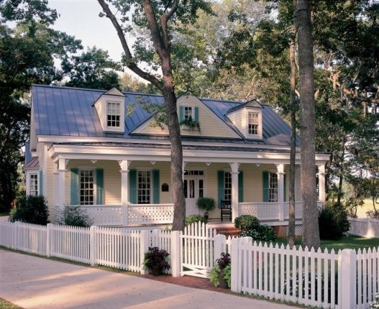 Or blue shutters with white on white siding trim cape for Colonial cape