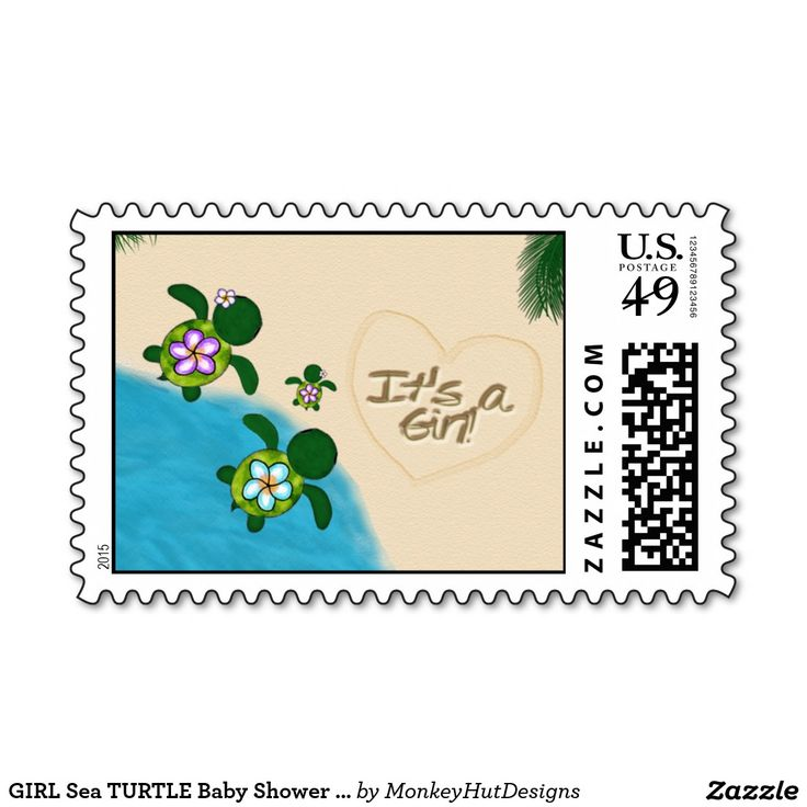 Baby Shower Stamps 66 Cents ~ Best baby girl room images on pinterest child