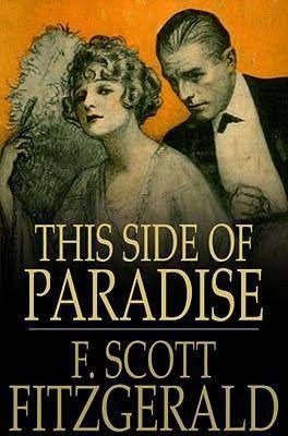 Wicked, cool, daiquiri ve T-shirt kelimeleri ilk olarak F. Scott Fitzgerald tarafından 1920 yılında yayımlanan Cennetin Bu Yanı romanında kullanılmıştır.