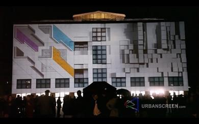 http://www.conseilbrasil.com.br/blog/projecoes-em-edificios-555-kubik/