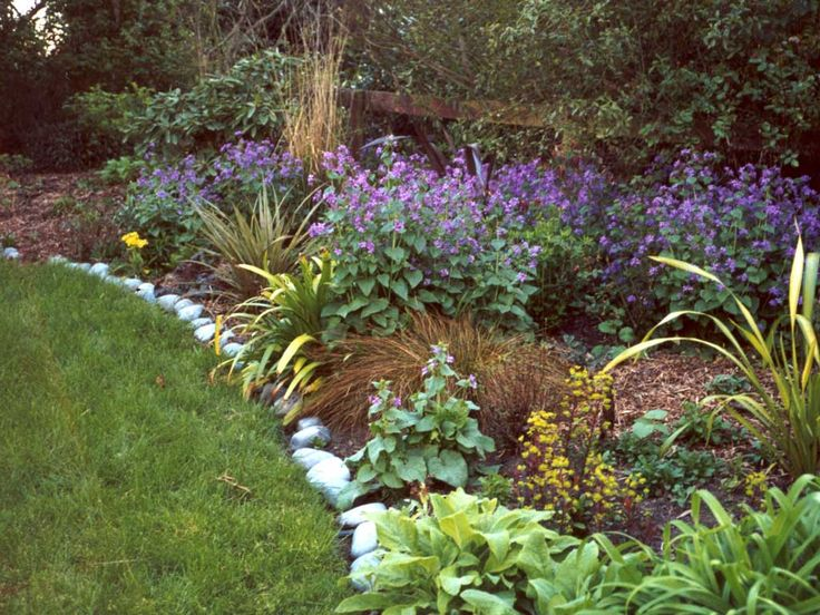 Nice Flower Garden Border Discover This Special Product, Click The Image  These Tips Can Help