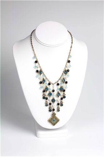 cheap brand name purses  Aya Hisham on DIY Jewelry