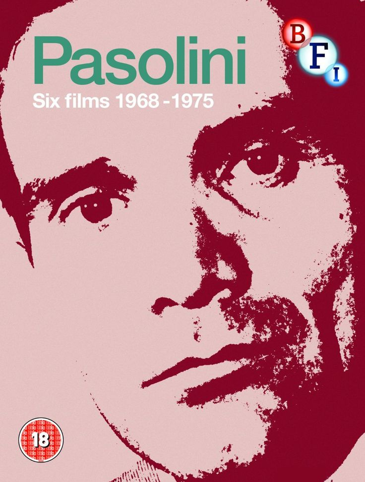 decameron and arabian nights This bawdy comedy is among director pier paolo pasolini's most popular films based on giovanni bocaccio's classic novel, the first film in pasolini's trilogy of.