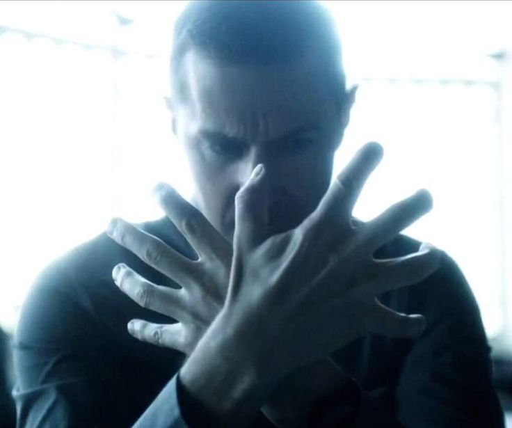 RA, trailer H3, 20-5-2015 Richard Armitage as Francis Dolarhyde the Red Dragon, Hannibal season 3