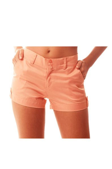 1000+ images about chores on Pinterest   Casual Molde and Sewing shorts