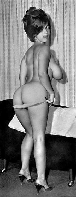Trixie tyler bdsm women, stockings