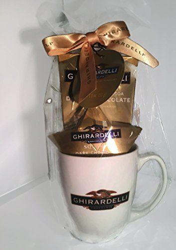 Ghirardelli Holiday CeraMug Gift Set Morris National https://www.amazon.com/dp/B01MYSKM37/ref=cm_sw_r_pi_dp_x_6mKqybBDEFNC5