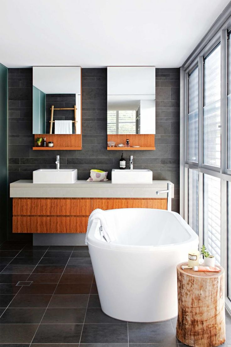 199 Best Images About Bathroom Reno Ideas On Pinterest