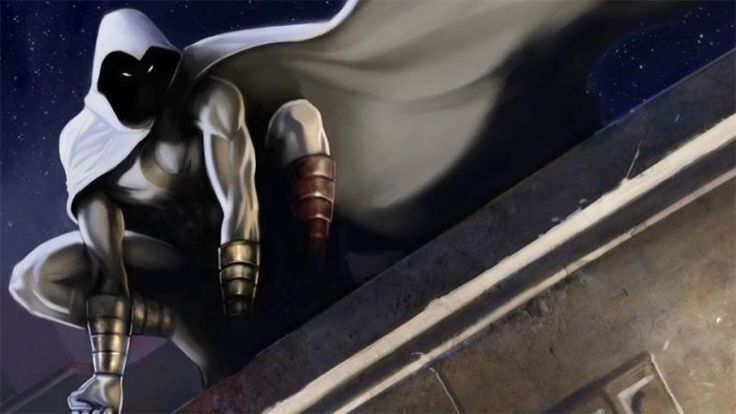 Disney kills Marvel Heroes 2016(ARPG)