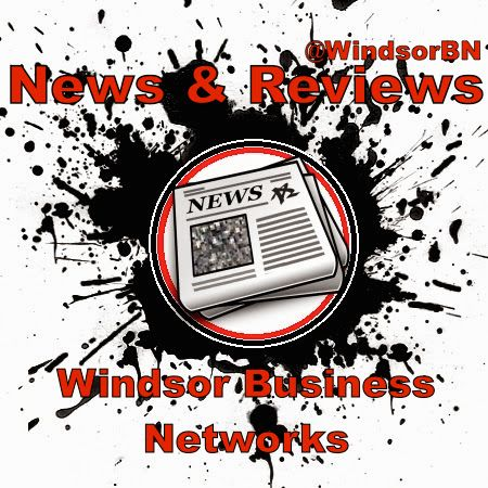 Windsor Business Networks News & Reviews