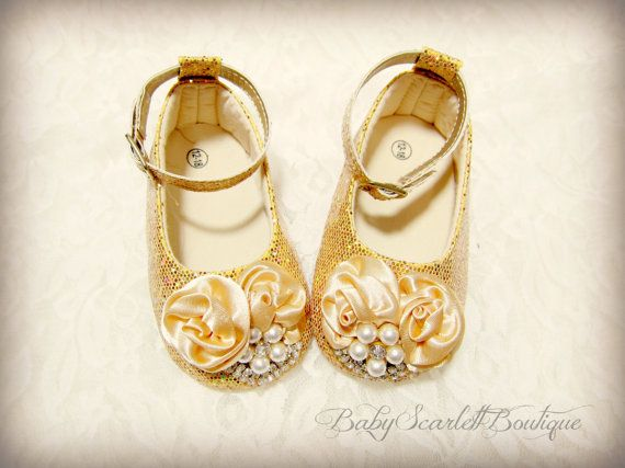 https://www.etsy.com/listing/173478901/gold-sequins-baby-girl-shoescrib?ref=hp_mod_nifyfs
