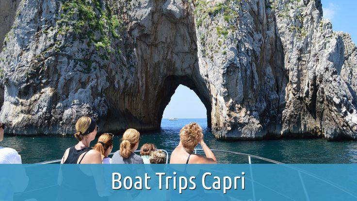 Capri Marine Limousine - Boat Trips Capri.  Web Site: http://www.caprimarinelimousine.com/ E-Mail: info@caprimarinelimousine.com Telefono: +39 329 7810820 | +39 366 1377435  #capri   #isleofcapri   #boattrips   #boattours   #capriboatrental   #capriyachting   #capriyacht   #capriexcursions   #capribyboat