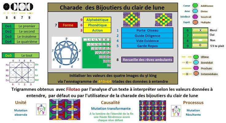 charade_a7.jpg