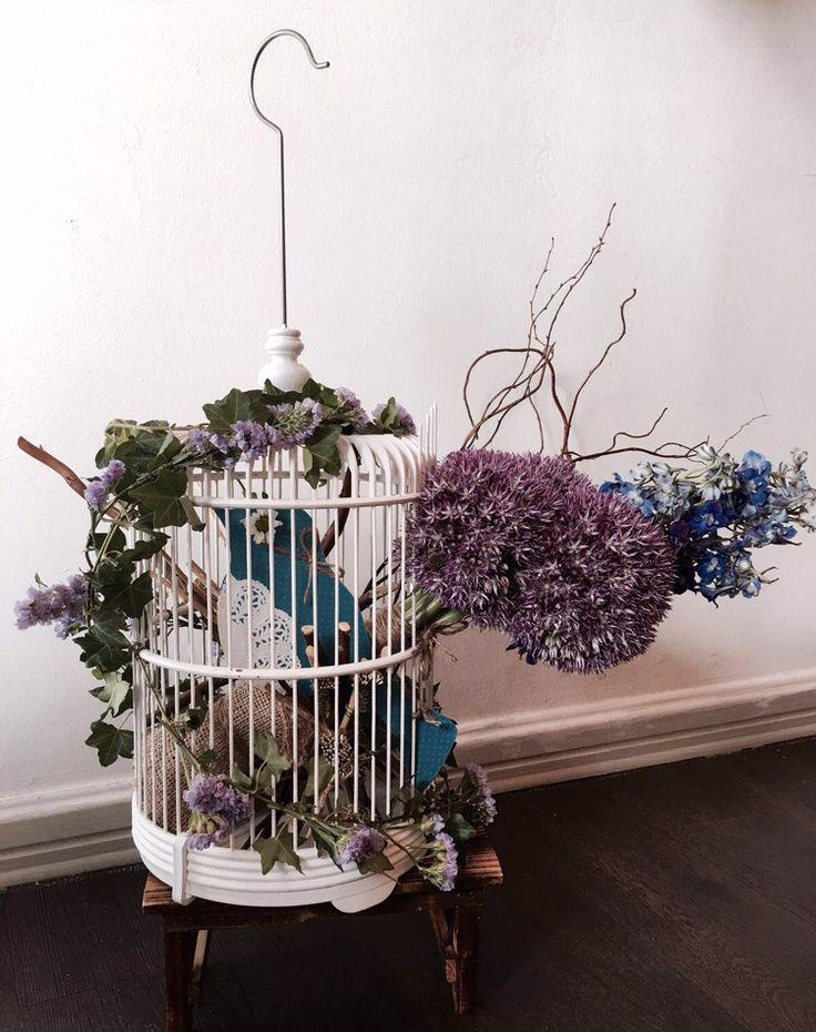 weekends, ZEN-out 😎@marcheauxfleur  #florist #singapore #igsg #sgig #floralarrangement #floraljam #thomsonroad #marcheauxfleur #fleursg #bouqslove #singaporeflorists #wildflowers #sgbouquets #bridessg #weddingsg #birdcage #flowershopsg #flowerarrangements  Whatsapp: +6598340200 www.marcheauxfleur.com www.marcheauxfleur.com/app marcheauxfleur@gmail.com