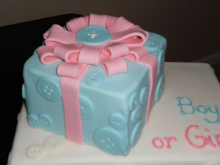 cakes baby showers shower cakes baby party party fun gender reveal