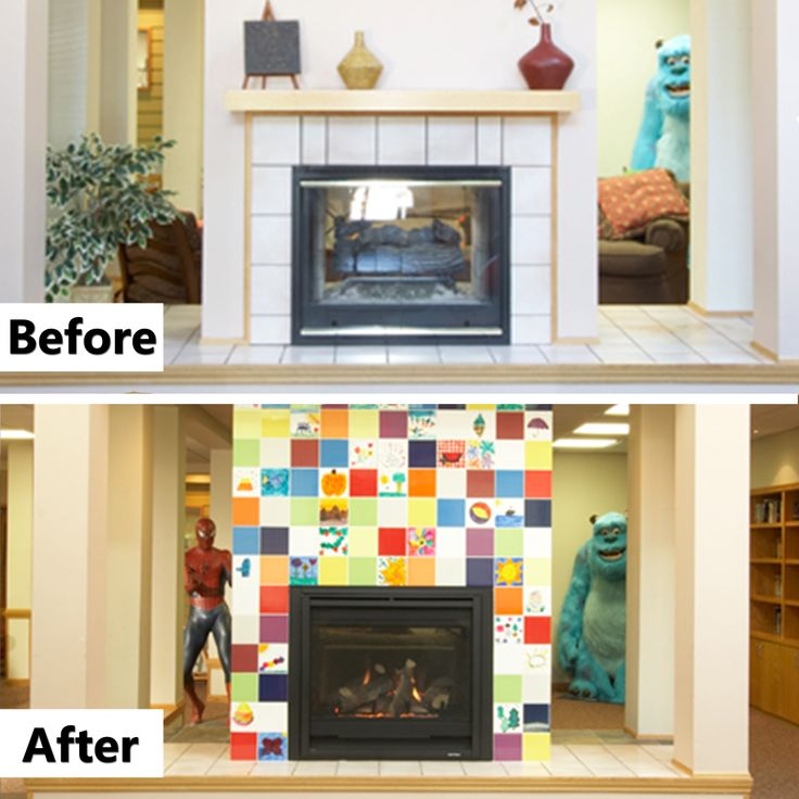 Fireplace Design heat and glo fireplace parts : 71 best Updated fireplaces images on Pinterest