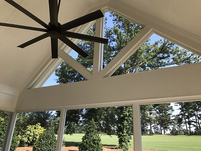 Porch Ceiling Fan Screened Porch Ceiling Fan Porch Ceiling Fan Ideas Porch Ceiling Fan Source On Home French Doors Modern Farmhouse Interiors Barn Style Doors