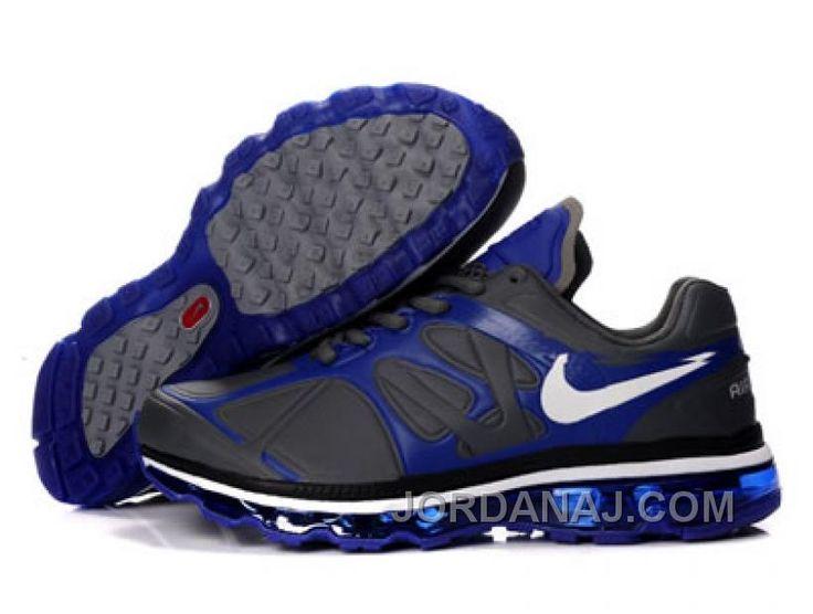 2012 Nike Air Max Mens
