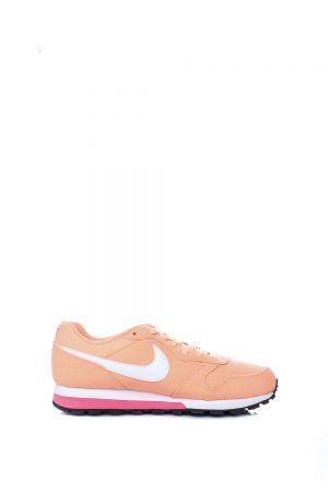 b5b7a47fb4d Γυναικεία παπούτσια Nike MD RUNNER 2 πορτοκαλί Shopping, Παπούτσια, Ρούχα,  Μόδα