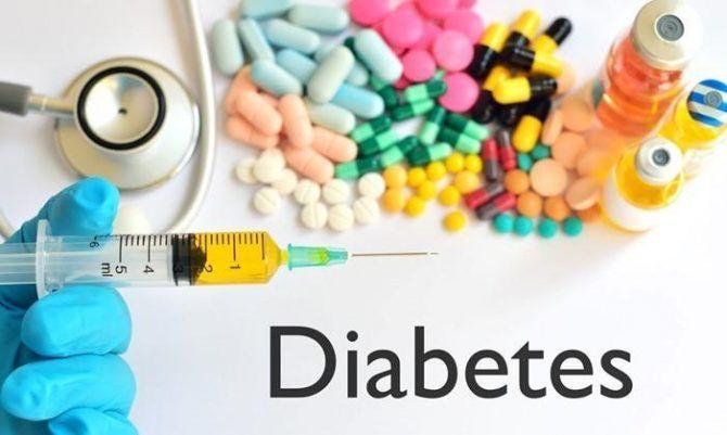 Cukrovka, novodobé ochorenie spojené s komplexným ochorením organizmu. Netreba ju podceniť. Pozrite si, čo v skutočnosti znamená a čo sa s ňou spája