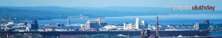 Perfect Duluth Day | Duluth News Events Music and More