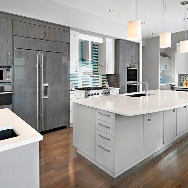 Modern Kitchen Edmonton 298 best kt ~ modern images on pinterest   modern kitchens