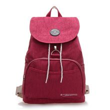 Online shopping for Backpacks Trends with free worldwide shipping