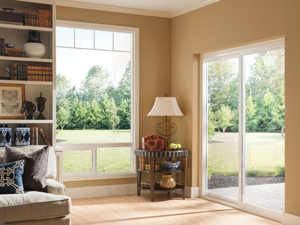 17 Best Images About Window And Door Ideas On Pinterest