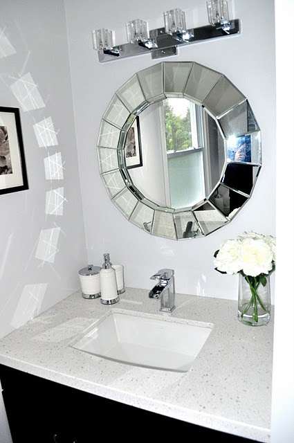 435 Best Images About Bathroom Remodel On Pinterest