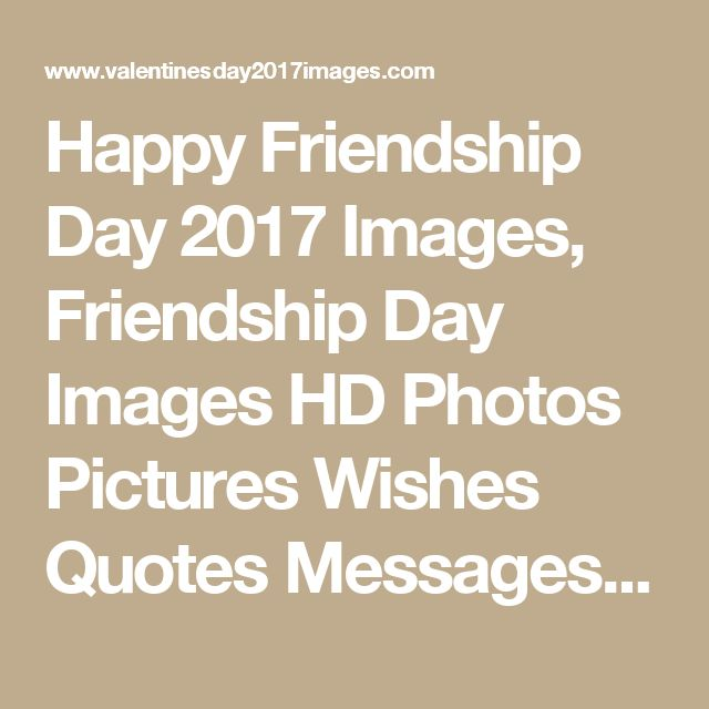 Happy Friendship Day 2017 Images, Friendship Day Images HD Photos Pictures Wishes Quotes Messages SMS Shayari Pictures Photos Pics, Friendship Day WhatsApp Status in Hindi & English. - Happy Friendship Day 2017 Images Wishes Quotes HD Wallpapers Pictures Greetings, Friendship Day Images Messages MSG Text Poems Greetings Ideas For Facebook Cover Photos WhatsApp Status Friendship Day 2017 Quotes Shayari In Hindi English Pics Free Download For Friends Girlfriend Wife Husband