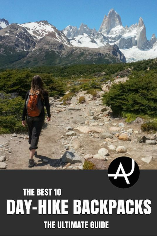 Best Tips And Ideas For Hiking And Bivouac Images On Pinterest - The 10 best day hikes in canada
