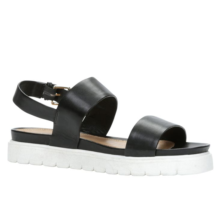 Affordable Spring Shoes, Luxury And Cheap Footwear